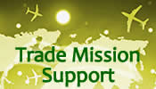 Trade Mission Support