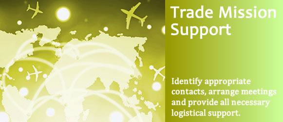 en-image-trade mission support.jpg