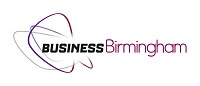 logo marketing birmingham - small.jpg
